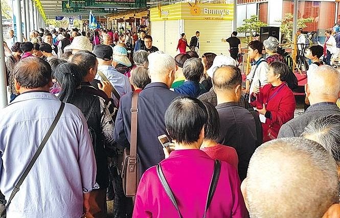 zero vnd tours damaging vietnams tourism environment