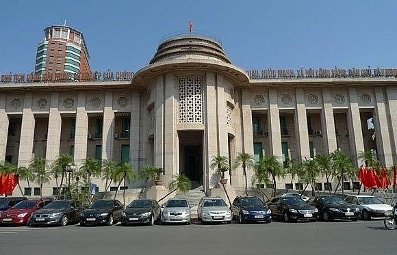 govt to inspect sbv restructuring efforts