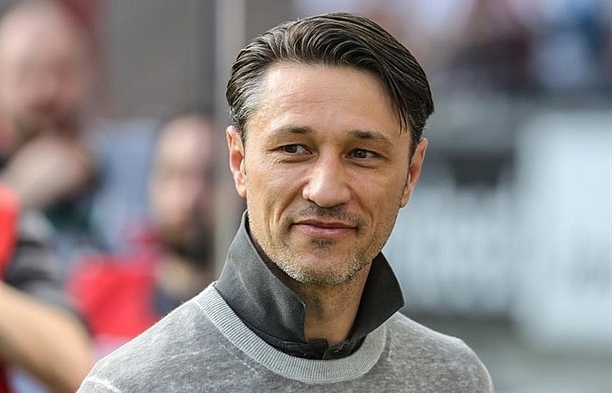 kovac to become new bayern boss at cost of 22 million euros