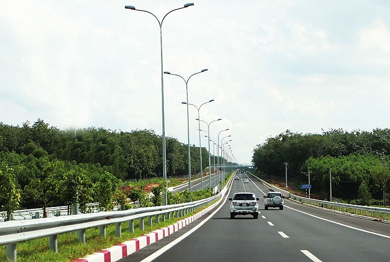 ppp expressway comes to a dead end