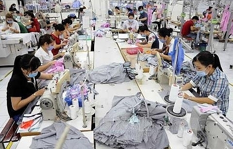 Garment firms should meet workers' needs