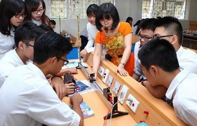 ministry cuts teaching major enrollment quota