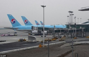 korean air lifts off with dreams of poor vietnamese students