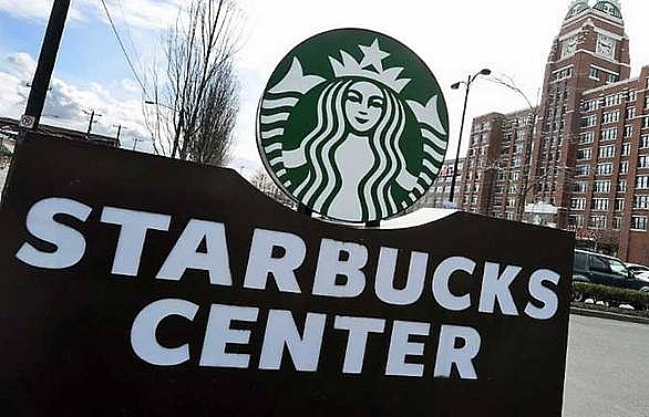 starbucks to shut us stores for racial bias education