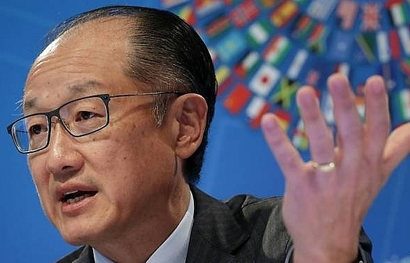 world bank fund for poorest countries issues us 15b bond