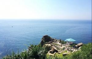 7 dream destinations in phu yen
