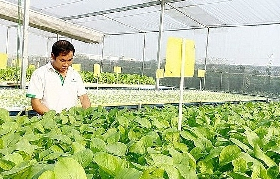 ministries speed up streamlining of regulations