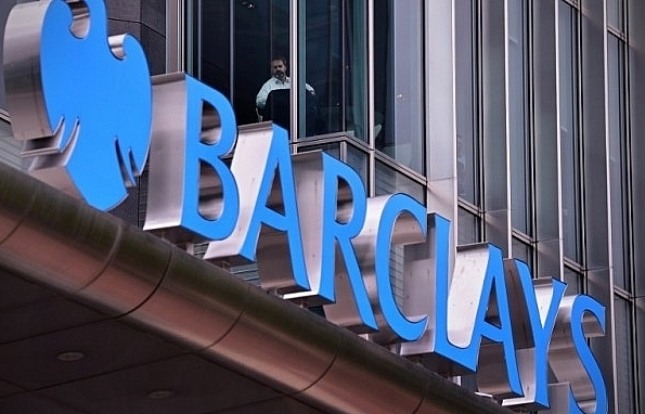 UK to fine Barclays CEO over whistleblower incident