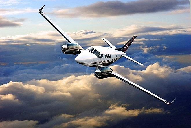 globaltrans airs general aviation business licence renewed