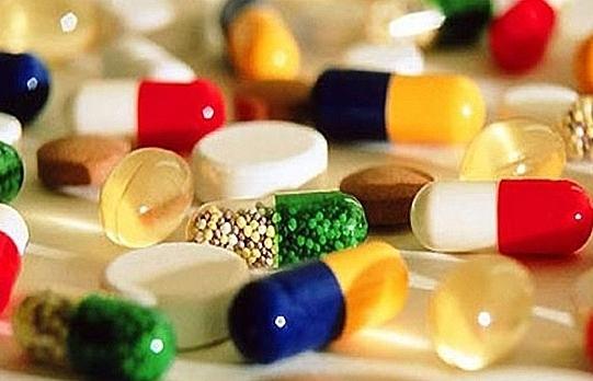 vietnam pharmaceutical market lures investors