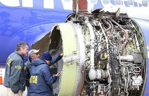 us europe order emergency checks on engine type in southwest accident