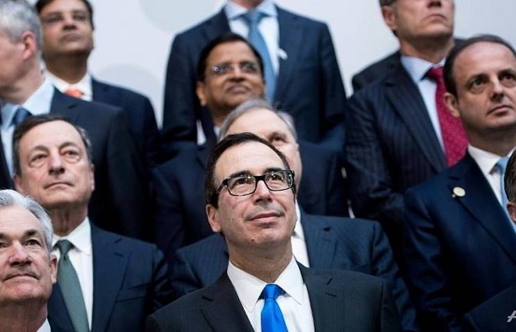world bank shareholders approve us 13 billion capital increase