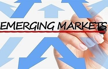 viet nams securities market may get emerging status