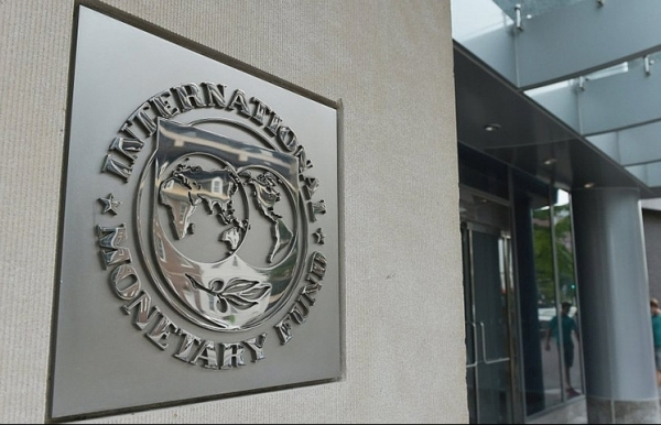 imf unveils new corruption policy for member states