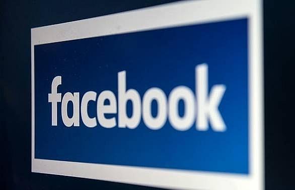 facebook rejects australia media calls for regulation