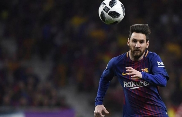 messi zooms past ronaldo as top earner