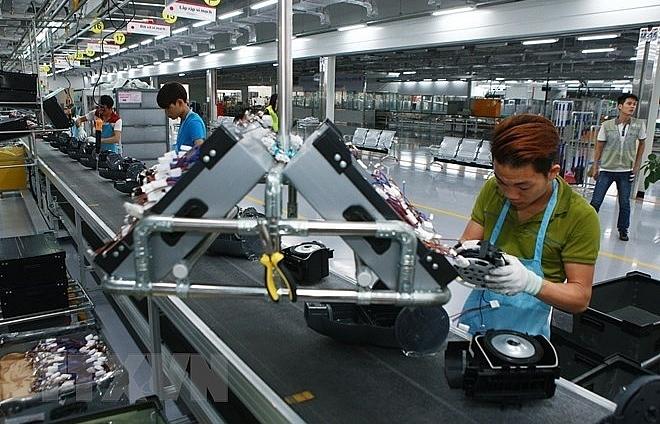 vietnam is big winner of free trade deals