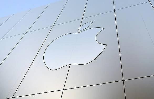 eu probes apple plan to buy music app shazam