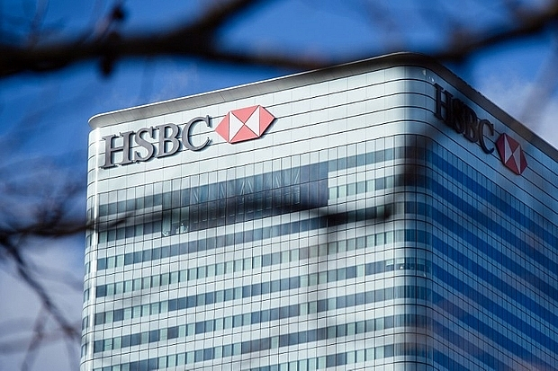 top ex hsbc trader gets 2 years in front running fraud