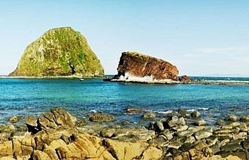 phu yen culture tourism week opens
