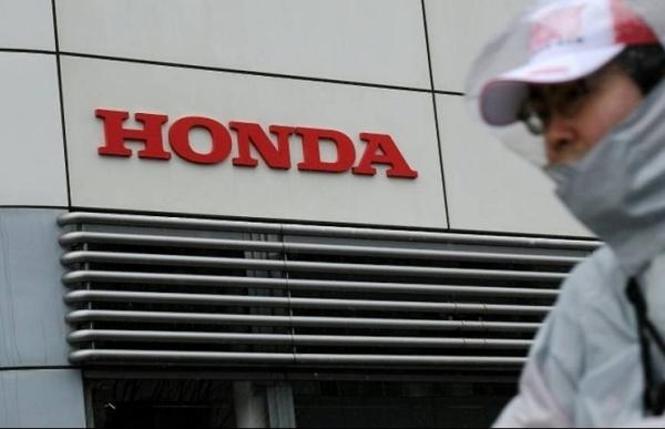 honda net profit surges 70pc on us tax cuts brisk sales