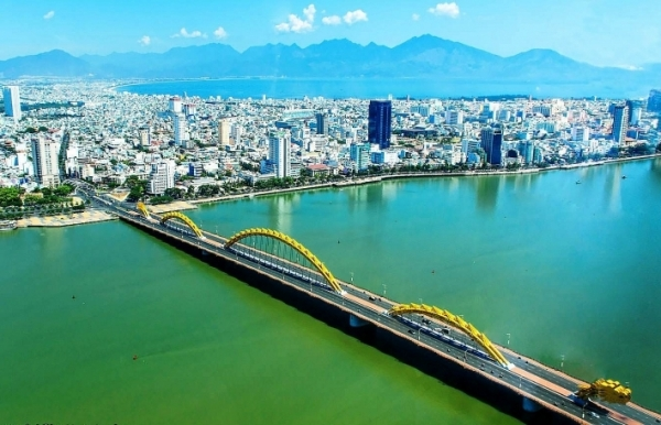three vietnamese cities join asean smart cities network