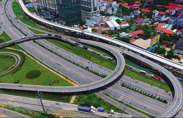 hatching a smart city after 43 years