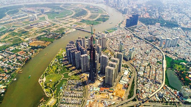 from doi moi reforms to vietnamese billionaires