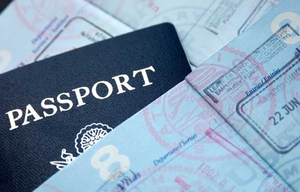 visa policy is keeping tourists at bay