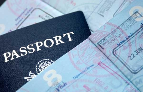 visa policy is keeping tourists at bay