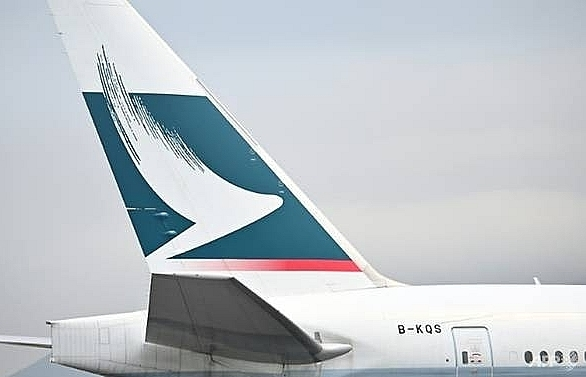 cathay faces reality with budget airline buy say analysts