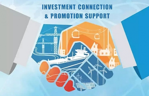 new approach in attracting foreign investment to vietnam
