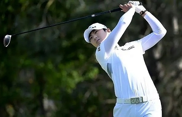 park gears up for ana inspiration in california