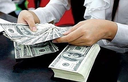 remittances to hcm city reach 12 billion in q1