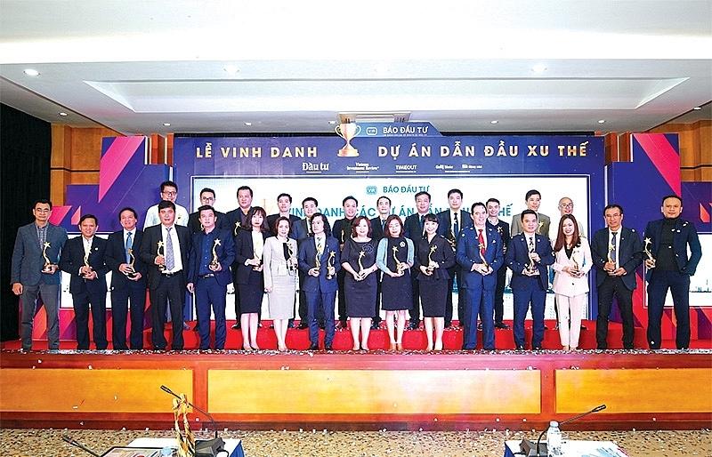 vir honours real estate champions