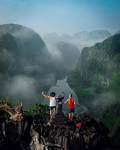 top destinations with unique names in vietnam