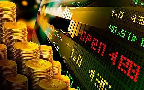 leaders of local firms fined for stock market violations