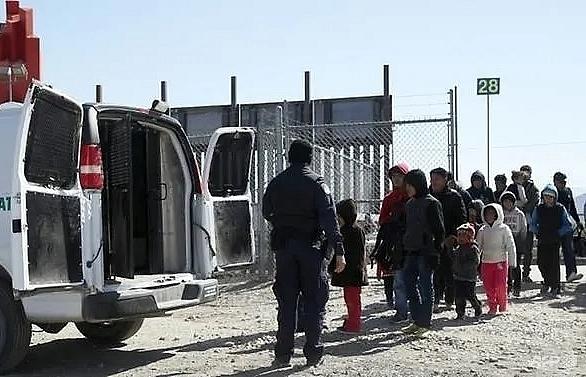 border emergency the problem trump cant fix