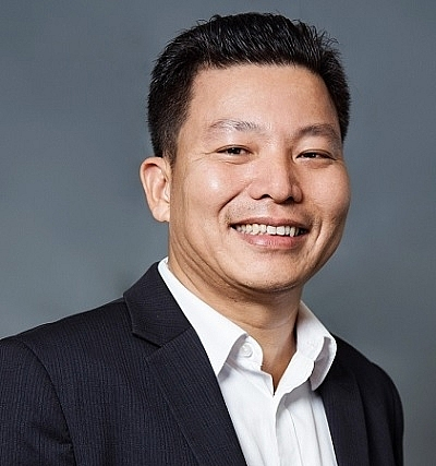 autodesk appoints new country manager for vietnam and cambodia