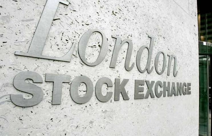 european stocks succumb to wall street downturn