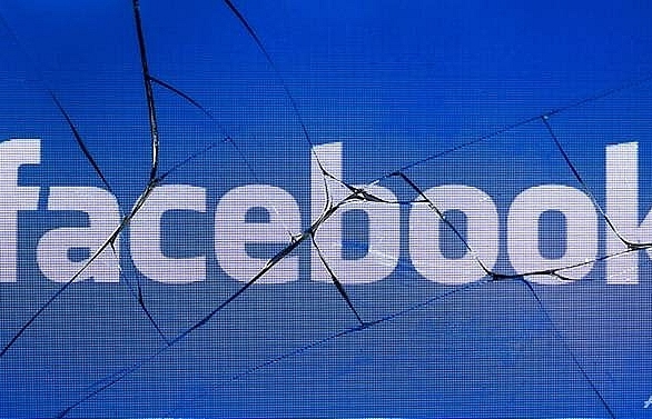 facebook ordered to pay 30000 in france over abusive usage terms
