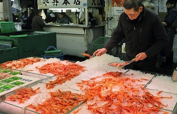 japan slams wto ruling on south korea fukushima food row