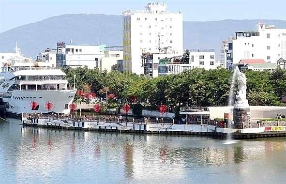 da nang launches smart city plan