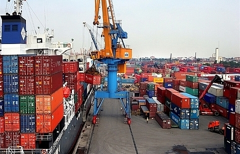 vietnams exports to cptpp countries set to surge