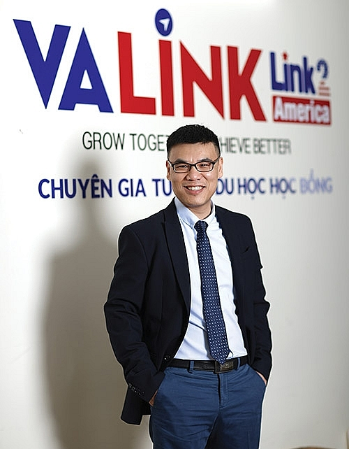 valink focusing on long term and sustainable csr
