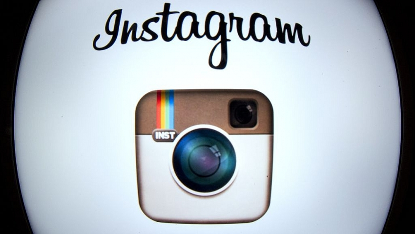 facebook says it stored millions of unencrypted instagram passwords