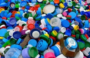 thailand roadmap to tackle plastic waste approved