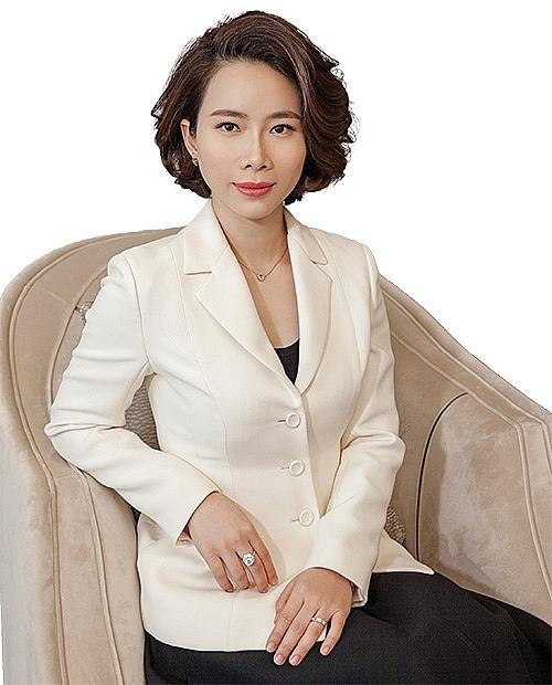 muong thanhs development mission