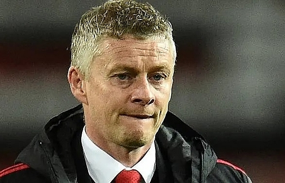 man utd can still qualify for champions league says solskjaer