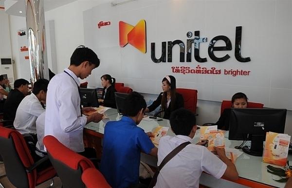vietnamese overseas investment hits 150 million usd